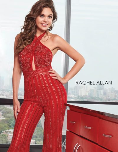 """<a href=""""https://www.rachelallan.com/default.aspx"""" target=""""_blank"""">Rachel Allan</a>"""